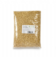 Suet Pellets - 3KG - Insect - Bag
